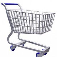 Чему можно научиться у 15 стартап-сайтов, ориентированных на продажу продуктов