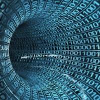 Как использовать аналитику для принятия правильных решений относительно редизайна сайтов