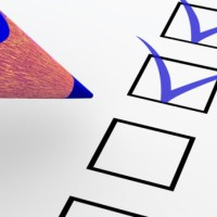 10 элементов для тестирования конверсии на коммерческих сайтах