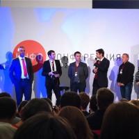 Андрей и Николай вызвали тех, кто получил 1 000 000 руб за 1 запуск
