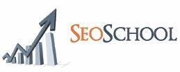 SeoSchool.ru