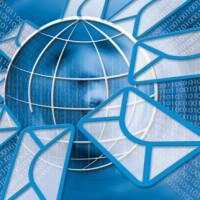 8 Важных показателей эффективности Email маркетинга