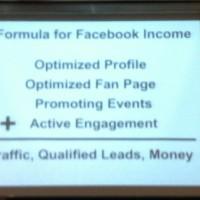 Формула больших денег на Facebook от Джима Грэхема