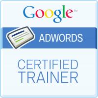 [ВИДЕО ИНСТРУКЦИЯ] Как настроить контекстную рекламу Google AdWords за 11 минут своими руками?