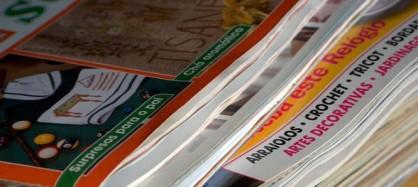 Нишевые издания (журналы)