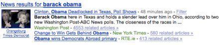 image-google-news-example.jpg