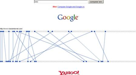 3-tools-to-better-understand-search-results.jpg