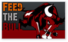 Feed The Bull