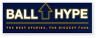 BallHype