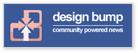 Design Bump